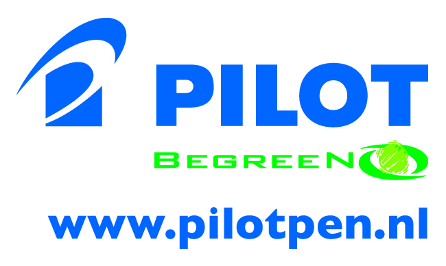 pilot_logo_blauw
