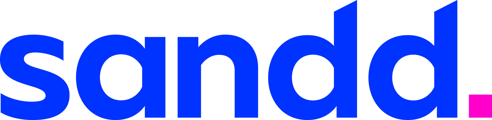 Logo_Sandd_CMYK